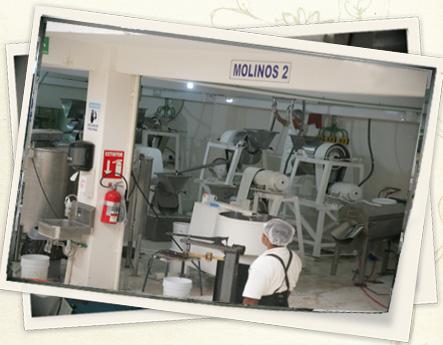 Instalaciones-8